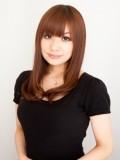Mayumi Yoshida profil resmi