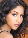 Meena Kumari (ı)