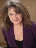 Meg Wittner profil resmi