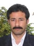Mehmet Aras Oyuncuları