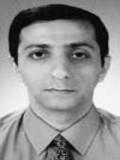 Mehmet Bulduk profil resmi