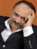 Mehmet Çevik profil resmi