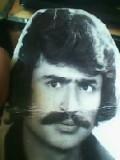 Mehmet Yağmur profil resmi