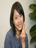 Mei Kurokawa profil resmi