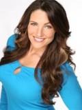 Meisha Johnson profil resmi