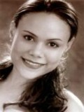 Mela Lee profil resmi
