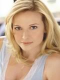 Meredith Patterson profil resmi