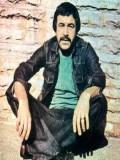 Metin Bükey profil resmi