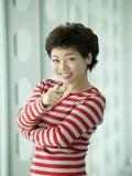 Mi-hwa Kim
