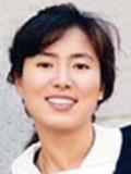Mi-ji Lee