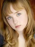 Mia Frampton profil resmi