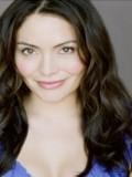 Mia Riverton profil resmi