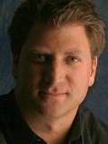 Michael Arata