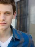 Michael Arden profil resmi