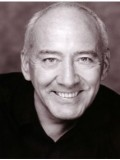 Michael Carman profil resmi