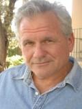 Michael Cutt profil resmi