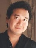 Michael Goi profil resmi