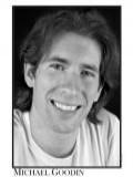 Michael Goodin profil resmi