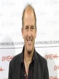 Michael Hoffman profil resmi