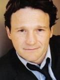 Michael Leydon Campbell profil resmi