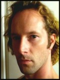 Michael Lightsey profil resmi
