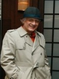 Michael Miner profil resmi