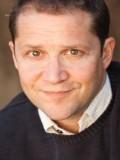 Michael Yurchak profil resmi