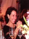 Michele Imperato profil resmi