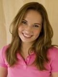 Michelle Ashman profil resmi