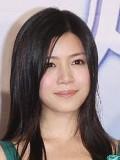 Michelle Chen profil resmi