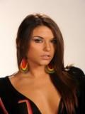 Michelle Galdenzi profil resmi