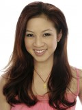 Michelle Kwan profil resmi