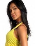 Michelle Vargas Oyuncuları