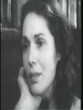 Michèle Méritz profil resmi