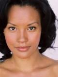 Mieko Hillman profil resmi