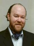 Mihai Constantin profil resmi