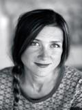 Mikaela Ramel