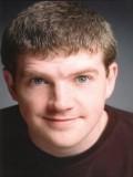 Mike Bradecich profil resmi