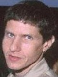 Mike D profil resmi