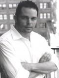 Mike Funk