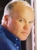 Mike Pniewski profil resmi
