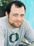 Mike Vaughn