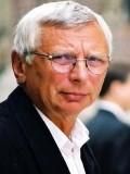 Mikolaj Grabowski profil resmi