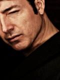 Mikos Zavros profil resmi
