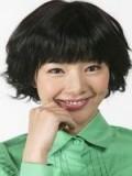 Min Han profil resmi