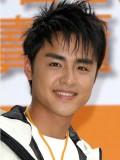 Ming Dao profil resmi