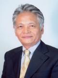 Minori Terada profil resmi