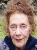 Mireille Franchino profil resmi