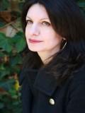 Miriam Fiordeponti profil resmi