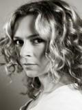 Mirja Turestedt profil resmi
